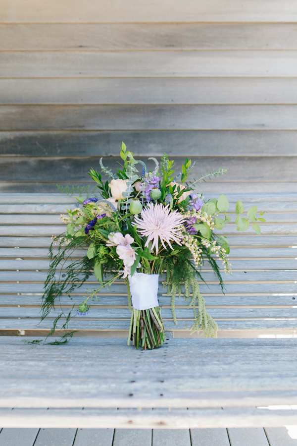 Oceanside Oregon Beach Wedding Details | Mermaid Wedding | Oregon Wedding on the Coast | Oregon Bride | Wedding Details-5.jpg