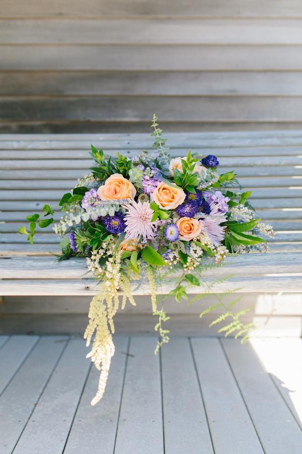 Oceanside Oregon Beach Wedding Details | Mermaid Wedding | Oregon Wedding on the Coast | Oregon Bride | Wedding Details-12.jpg
