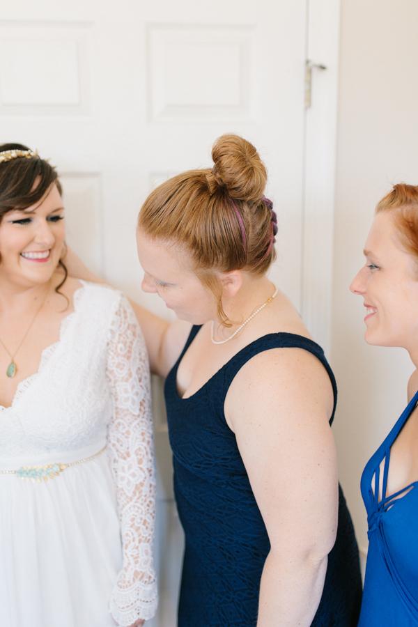 Oceanside Oregon Beach Wedding Details | Mermaid Wedding | Oregon Wedding on the Coast | Oregon Bride | Wedding Details | Bridesmaids Getting Ready-17.jpg