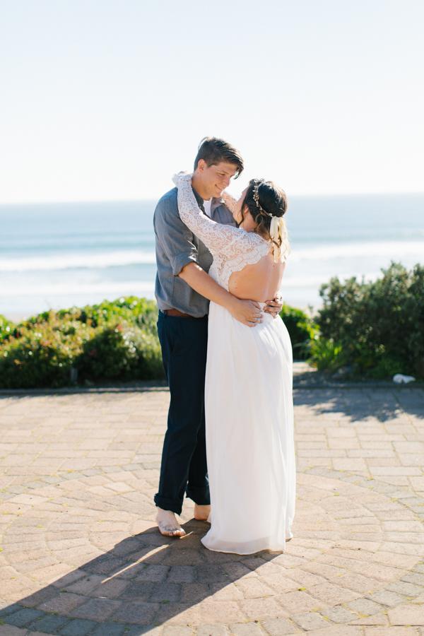 Oceanside Oregon Beach Wedding Details | Mermaid Wedding | Oregon Wedding on the Coast | Oregon Bride | Wedding Details | Oceanside Reception Details-11.jpg