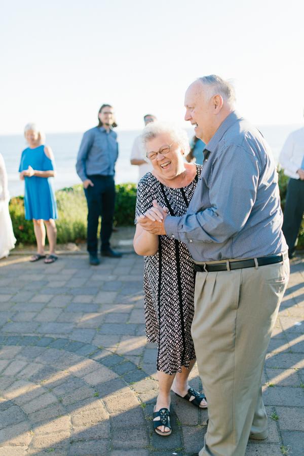 Oceanside Oregon Beach Wedding Details | Mermaid Wedding | Oregon Wedding on the Coast | Oregon Bride | Wedding Details | Oceanside Reception Details-16.jpg