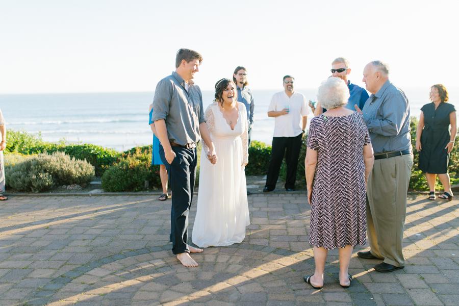 Oceanside Oregon Beach Wedding Details | Mermaid Wedding | Oregon Wedding on the Coast | Oregon Bride | Wedding Details | Oceanside Reception Details-17.jpg