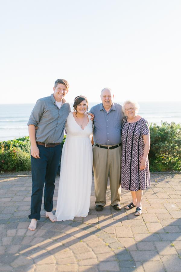 Oceanside Oregon Beach Wedding Details | Mermaid Wedding | Oregon Wedding on the Coast | Oregon Bride | Wedding Details | Oceanside Reception Details-18.jpg