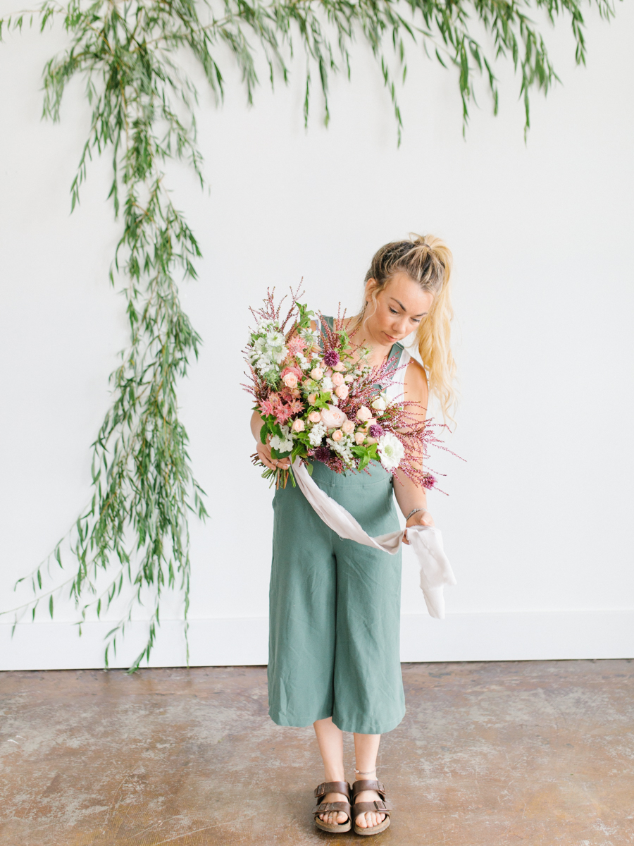 Studio Inspired Styled Shoot Behind the Scenes | How to put together a styled shoot | Rhodesia Flower Florist South Bend, Washington | Emma Rose Company Studio Session | VSCO-19.jpg