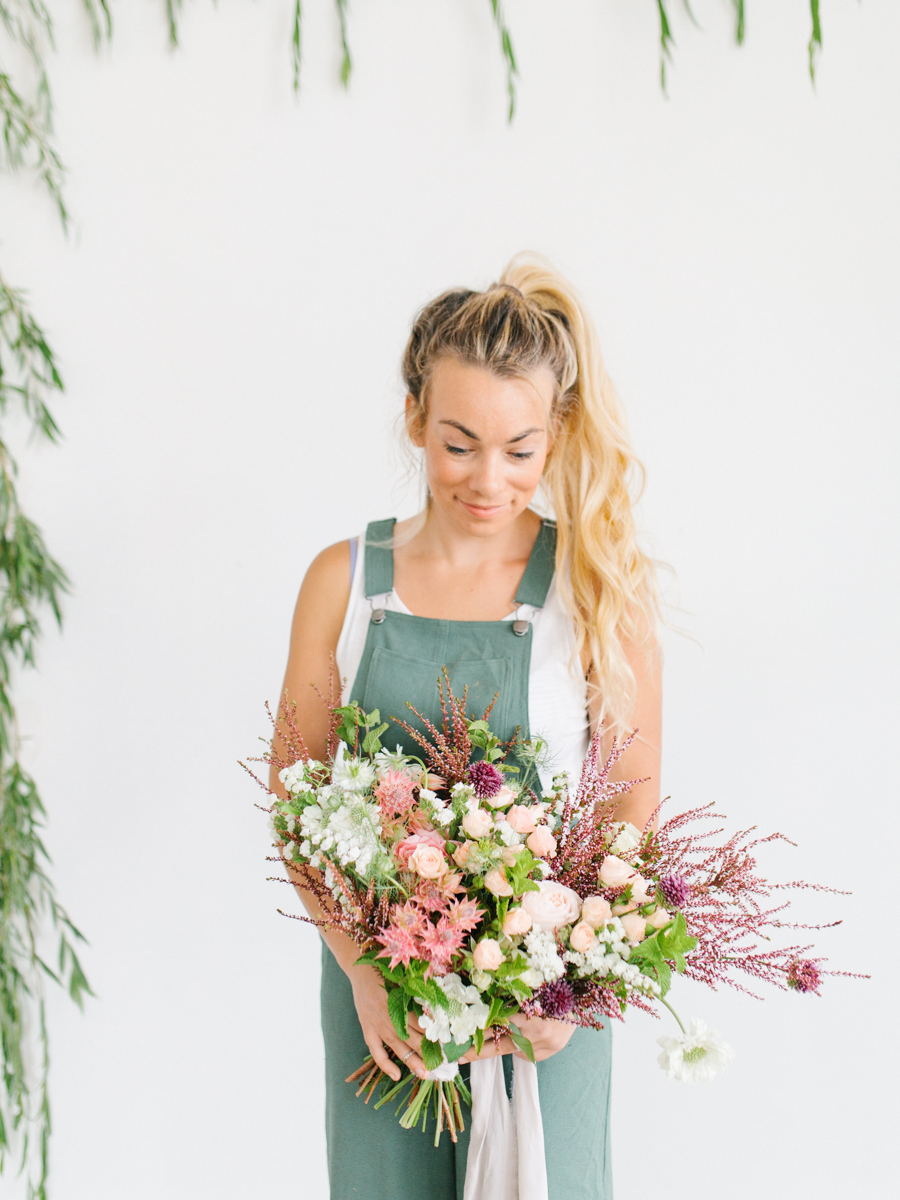 Studio Inspired Styled Shoot Behind the Scenes | How to put together a styled shoot | Rhodesia Flower Florist South Bend, Washington | Emma Rose Company Studio Session | VSCO-23.jpg