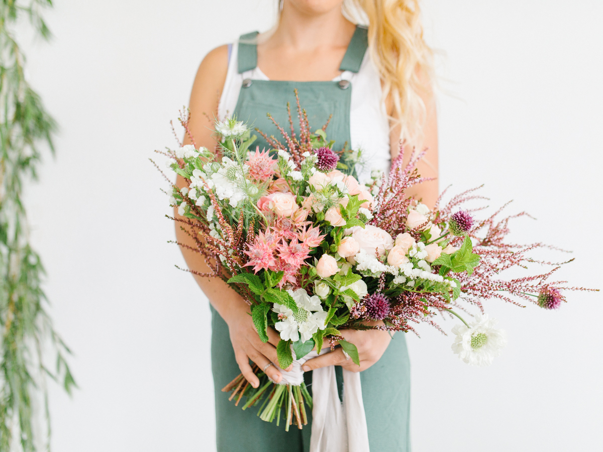Studio Inspired Styled Shoot Behind the Scenes | How to put together a styled shoot | Rhodesia Flower Florist South Bend, Washington | Emma Rose Company Studio Session | VSCO-22.jpg