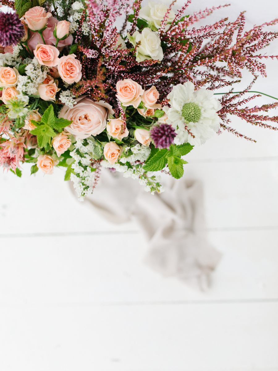 Studio Inspired Styled Shoot | Emma Rose Company | Custom Wedding Stationery | PNW Wedding Photographer | Vintage gown | Styled Shoot Inspiration | VSCO | Wedding Details-2.jpg