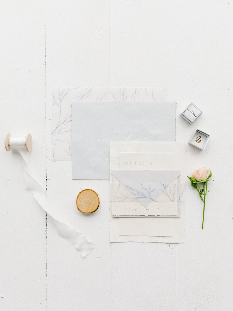 Studio Inspired Styled Shoot | Emma Rose Company | Custom Wedding Stationery | PNW Wedding Photographer | Vintage gown | Styled Shoot Inspiration | VSCO | Wedding Details-16.jpg