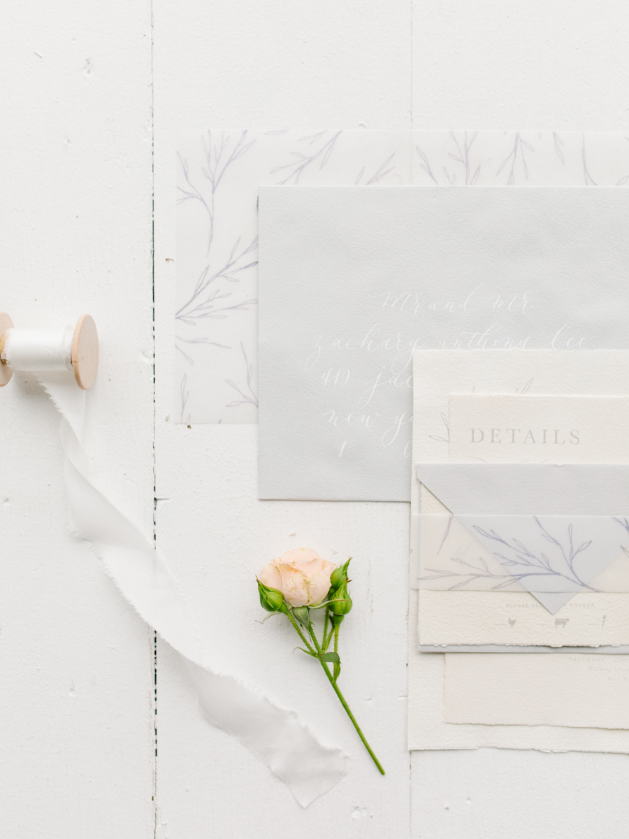 Studio Inspired Styled Shoot | Emma Rose Company | Custom Wedding Stationery | PNW Wedding Photographer | Vintage gown | Styled Shoot Inspiration | VSCO | Wedding Details-18.jpg