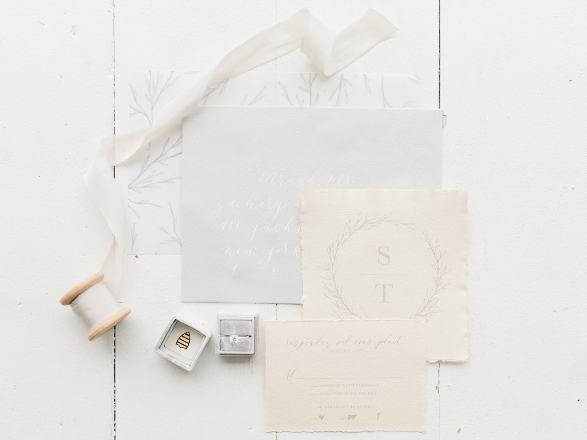 Studio Inspired Styled Shoot | Emma Rose Company | Custom Wedding Stationery | PNW Wedding Photographer | Vintage gown | Styled Shoot Inspiration | VSCO | Wedding Details-20.jpg