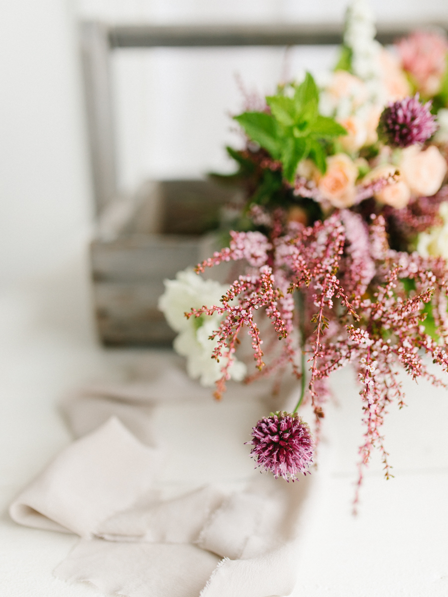 Studio Inspired Styled Shoot | Emma Rose Company | Custom Wedding Stationery | PNW Wedding Photographer | Vintage gown | Styled Shoot Inspiration | VSCO | Wedding Details-37.jpg