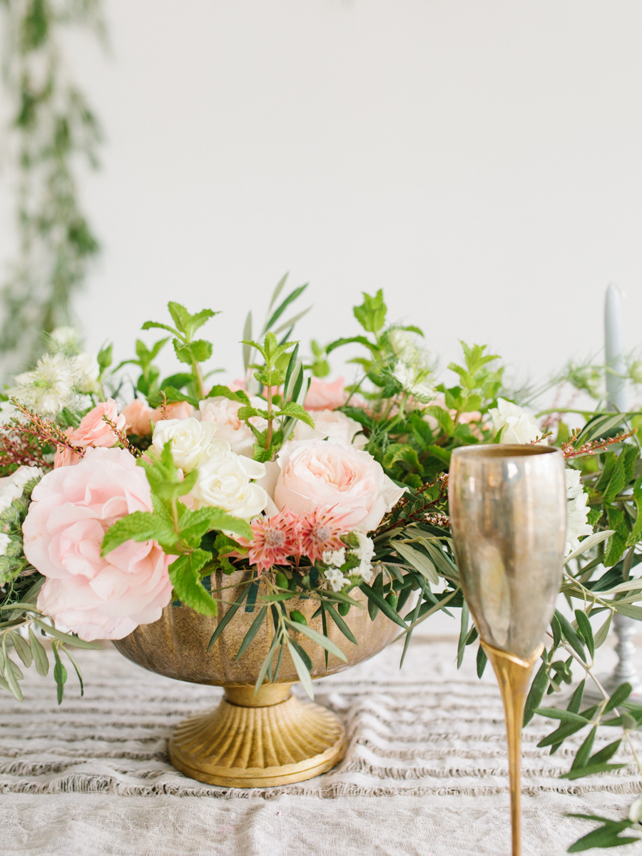 Studio Inspired Styled Shoot | Emma Rose Company | Custom Wedding Stationery | PNW Wedding Photographer | Vintage gown | Styled Shoot Inspiration | VSCO | Wedding Details-46.jpg