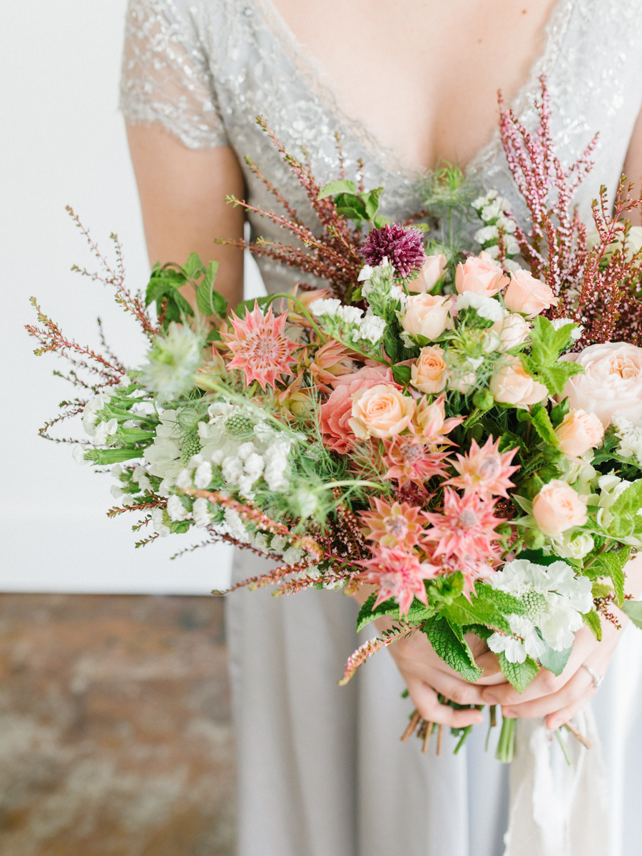 Studio Inspired Styled Shoot Behind the Scenes | How to put together a styled shoot | Rhodesia Flower Florist South Bend, Washington | Emma Rose Company Studio Session | VSCO | Grey Session-3.jpg