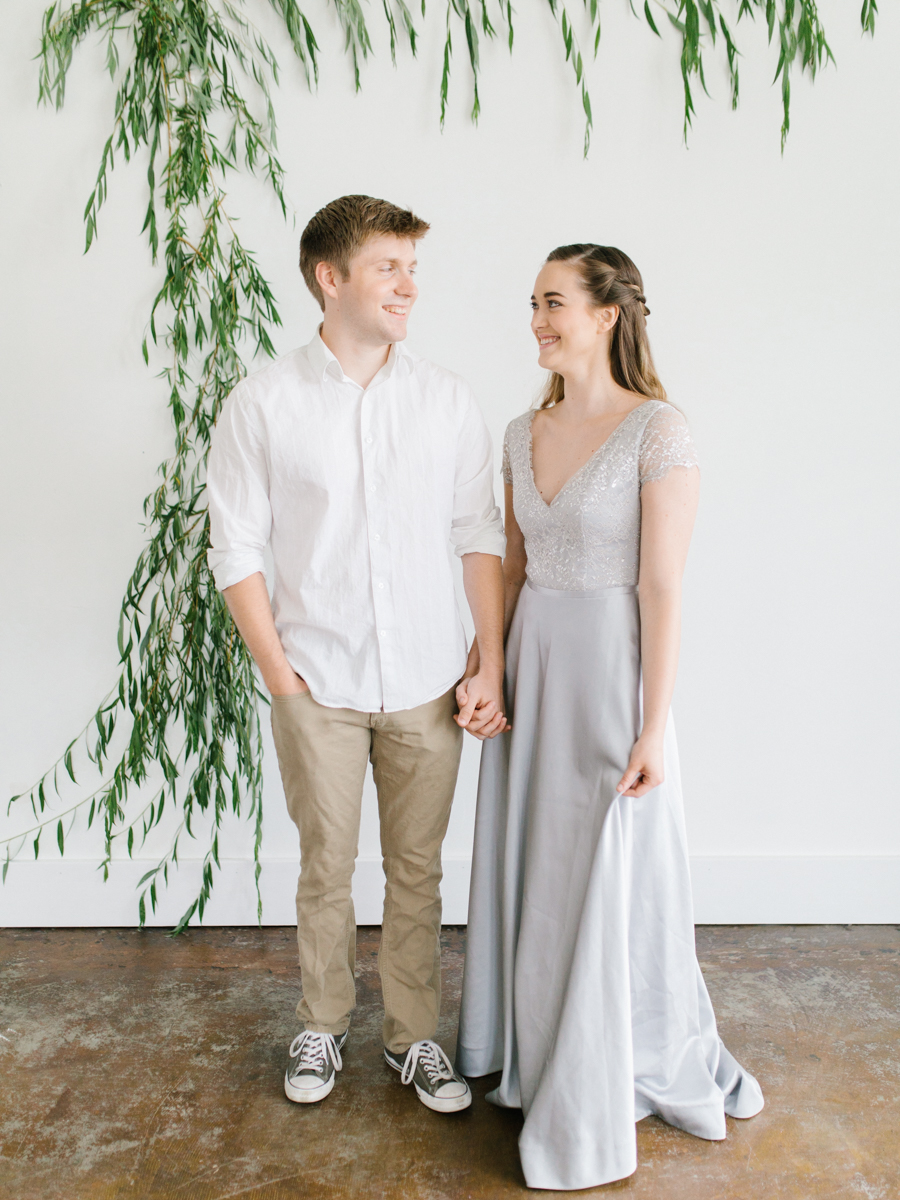 Studio Inspired Styled Shoot Behind the Scenes | How to put together a styled shoot | Rhodesia Flower Florist South Bend, Washington | Emma Rose Company Studio Session | VSCO | Grey Session-18.jpg