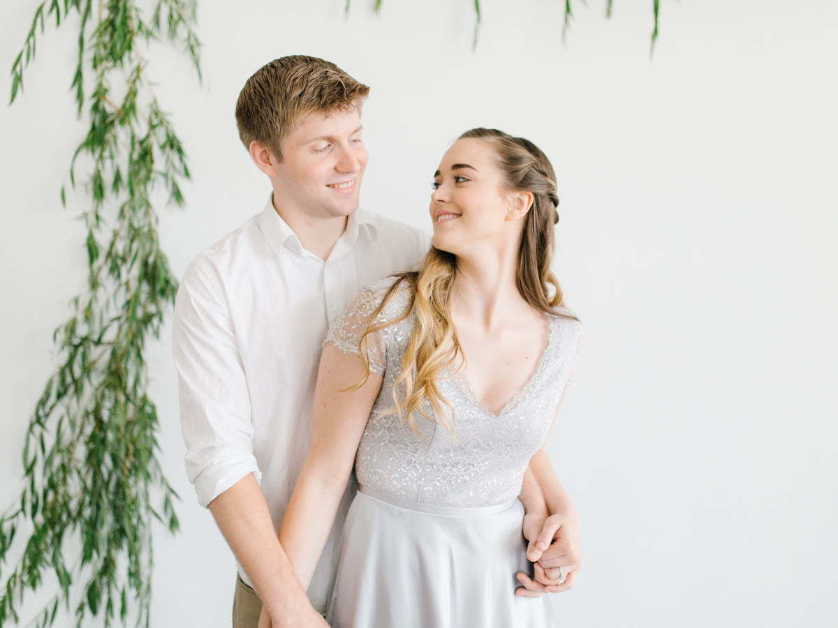 Studio Inspired Styled Shoot Behind the Scenes | How to put together a styled shoot | Rhodesia Flower Florist South Bend, Washington | Emma Rose Company Studio Session | VSCO | Grey Session-21.jpg