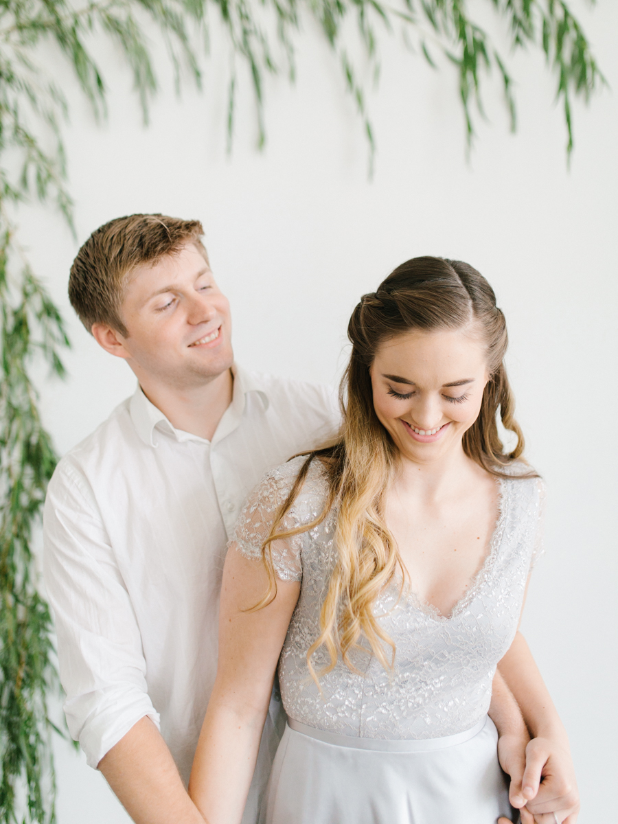 Studio Inspired Styled Shoot Behind the Scenes | How to put together a styled shoot | Rhodesia Flower Florist South Bend, Washington | Emma Rose Company Studio Session | VSCO | Grey Session-23.jpg