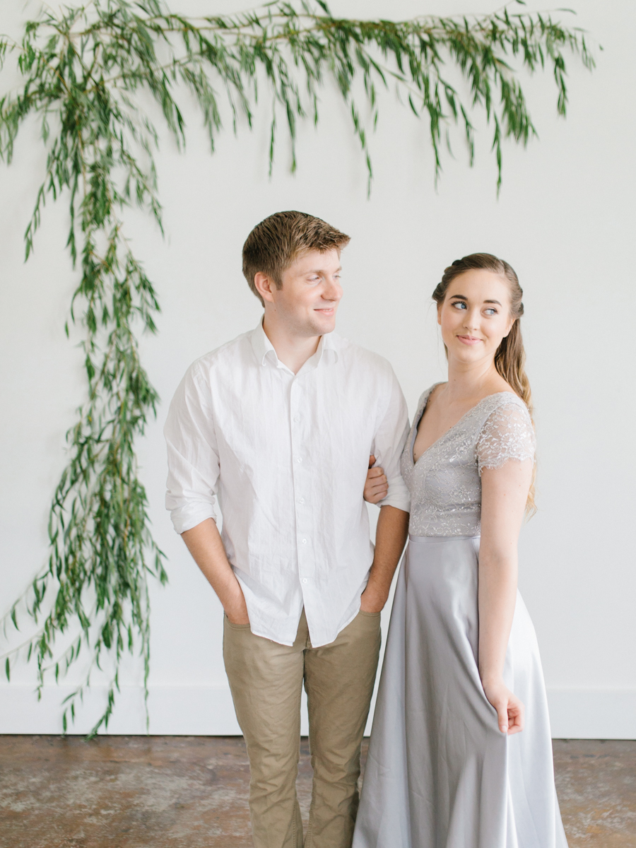 Studio Inspired Styled Shoot Behind the Scenes | How to put together a styled shoot | Rhodesia Flower Florist South Bend, Washington | Emma Rose Company Studio Session | VSCO | Grey Session-26.jpg