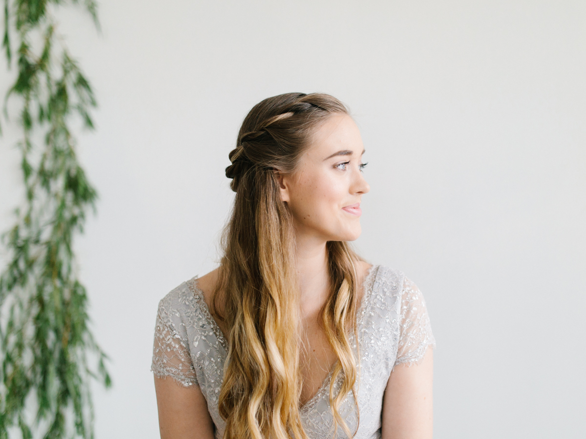 Studio Inspired Styled Shoot Behind the Scenes | How to put together a styled shoot | Rhodesia Flower Florist South Bend, Washington | Emma Rose Company Studio Session | VSCO | Grey Session-36.jpg