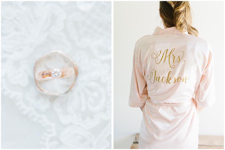 Leavenworth Washington Mountain Top | Wedding | Intimate Wedding Inspiration Outdoors | Pybus Bistro Wenatchee, Washington | VSCO | Simple Wedding | PNW Wedding | Wedding Details | Getting Ready Robe Custom | Stunning Ring.jpg
