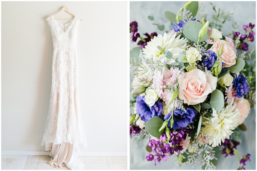 Leavenworth Washington Mountain Top | Wedding | Intimate Wedding Inspiration Outdoors | Pybus Bistro Wenatchee, Washington | VSCO | Simple Wedding | PNW Wedding | Wedding Details | Keepsake Bouquet Lace Dress 1.jpg