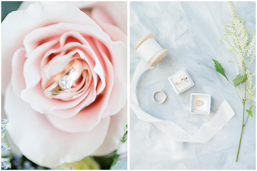 Leavenworth Washington Mountain Top | Wedding | Intimate Wedding Inspiration Outdoors | Pybus Bistro Wenatchee, Washington | VSCO | Simple Wedding | PNW Wedding | Wedding Details | Keepsake Bouquet Lace.jpg