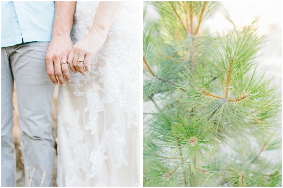 Leavenworth Washington Mountain Top | Wedding | Intimate Wedding Inspiration Outdoors | Pybus Bistro Wenatchee, Washington | VSCO | Simple Wedding | PNW Wedding | Wedding Details | Old Mountain Road Leavenworth.jpg