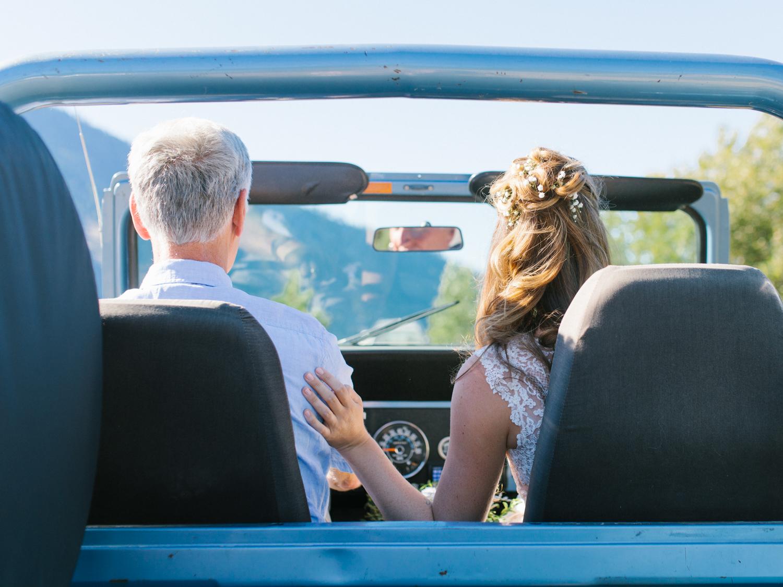 Leavenworth Washington Mountain Top | Wedding | Intimate Wedding Inspiration Outdoors | Pybus Bistro Wenatchee, Washington | VSCO | Simple Wedding | PNW Wedding | Emma Rose Company-23.jpg