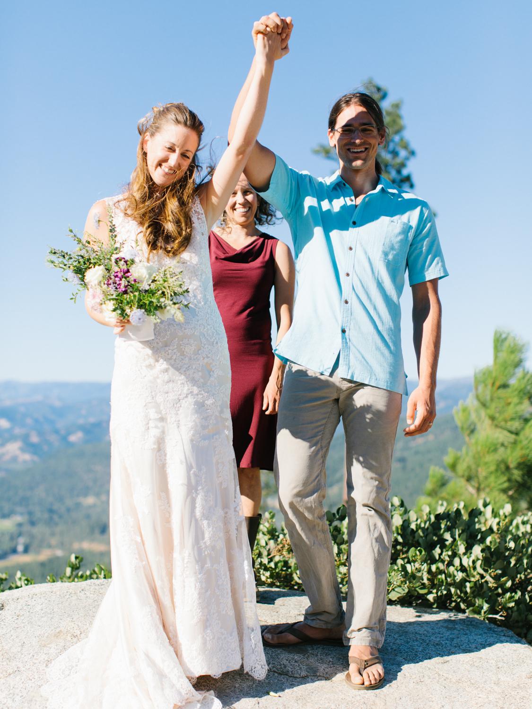 Leavenworth Washington Mountain Top | Wedding | Intimate Wedding Inspiration Outdoors | Pybus Bistro Wenatchee, Washington | VSCO | Simple Wedding | PNW Wedding | Emma Rose Company-38.jpg