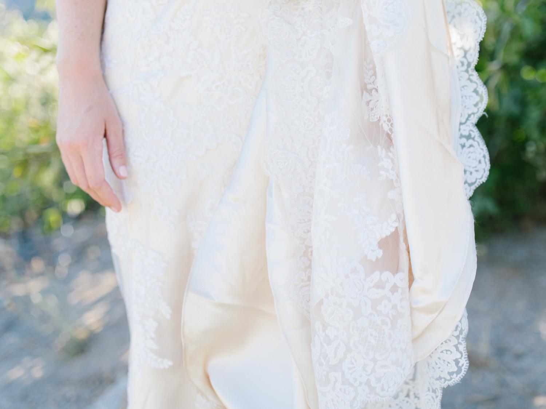 Leavenworth Washington Mountain Top | Wedding | Intimate Wedding Inspiration Outdoors | Pybus Bistro Wenatchee, Washington | VSCO | Simple Wedding | PNW Wedding | Emma Rose Company-45.jpg