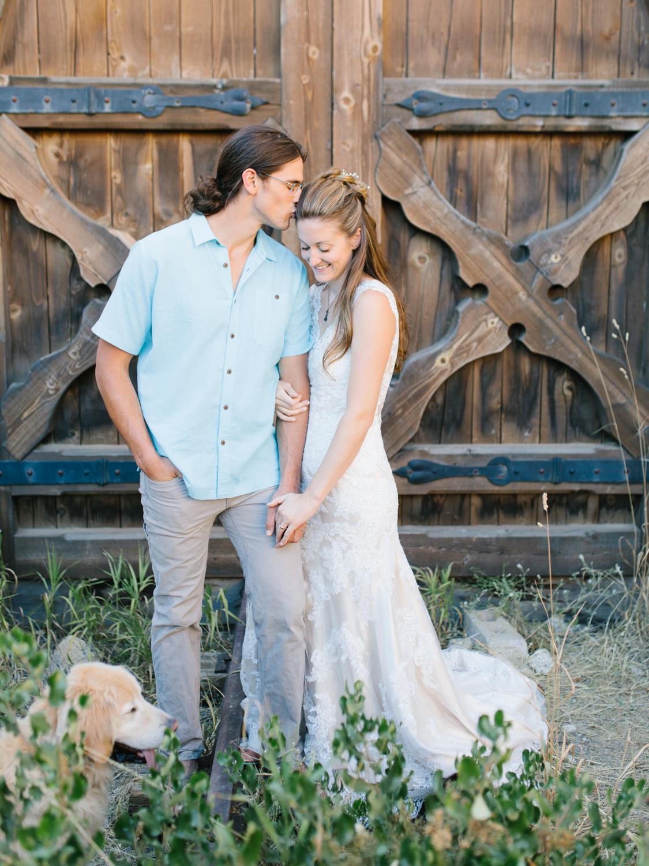 Leavenworth Washington Mountain Top | Wedding | Intimate Wedding Inspiration Outdoors | Pybus Bistro Wenatchee, Washington | VSCO | Simple Wedding | PNW Wedding | Emma Rose Company-51.jpg
