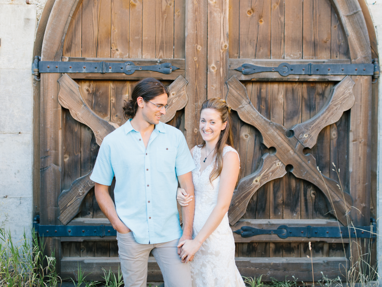 Leavenworth Washington Mountain Top | Wedding | Intimate Wedding Inspiration Outdoors | Pybus Bistro Wenatchee, Washington | VSCO | Simple Wedding | PNW Wedding | Emma Rose Company-52.jpg