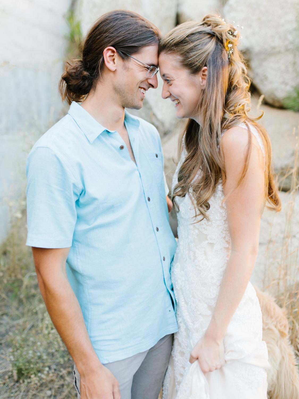 Leavenworth Washington Mountain Top | Wedding | Intimate Wedding Inspiration Outdoors | Pybus Bistro Wenatchee, Washington | VSCO | Simple Wedding | PNW Wedding | Emma Rose Company-56.jpg