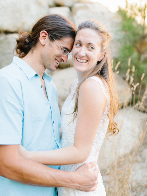 Leavenworth Washington Mountain Top | Wedding | Intimate Wedding Inspiration Outdoors | Pybus Bistro Wenatchee, Washington | VSCO | Simple Wedding | PNW Wedding | Emma Rose Company-62.jpg