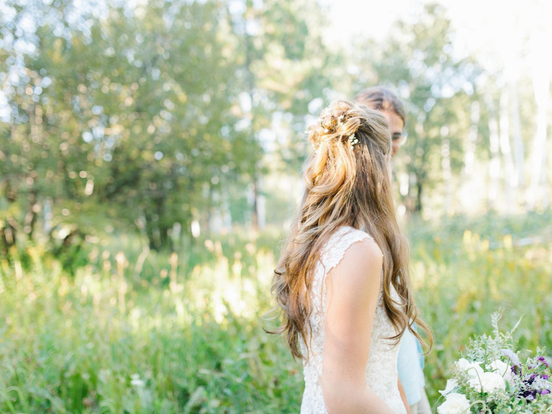 Leavenworth Washington Mountain Top | Wedding | Intimate Wedding Inspiration Outdoors | Pybus Bistro Wenatchee, Washington | VSCO | Simple Wedding | PNW Wedding | Emma Rose Company-71.jpg