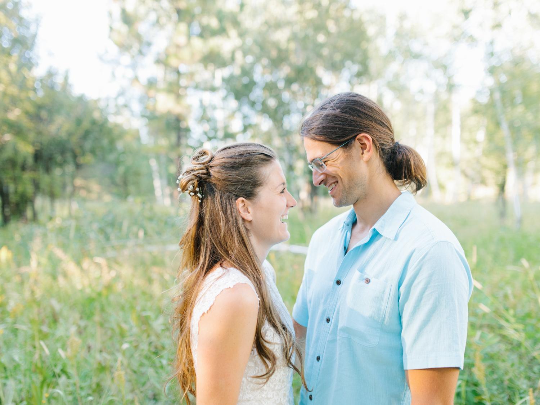 Leavenworth Washington Mountain Top | Wedding | Intimate Wedding Inspiration Outdoors | Pybus Bistro Wenatchee, Washington | VSCO | Simple Wedding | PNW Wedding | Emma Rose Company-73.jpg