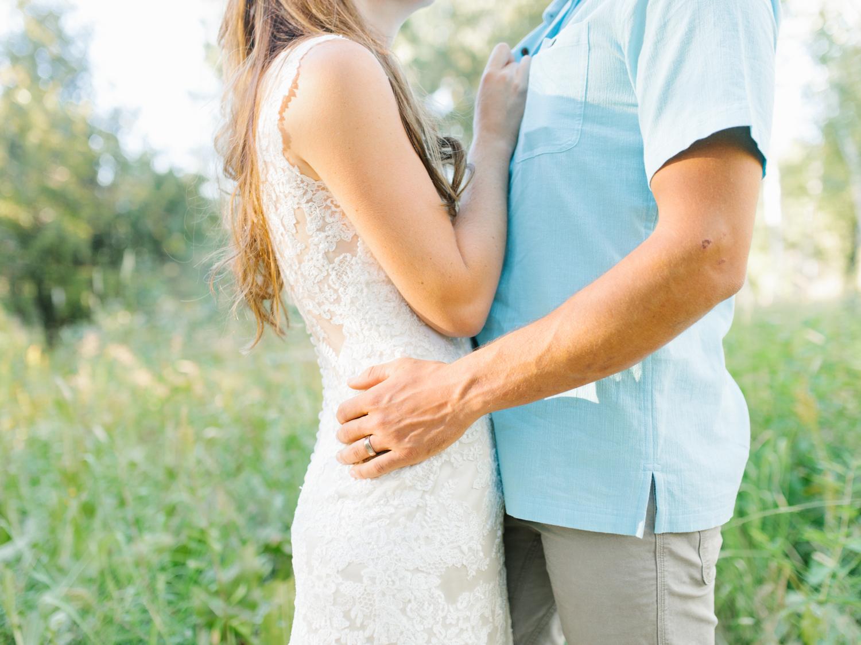 Leavenworth Washington Mountain Top | Wedding | Intimate Wedding Inspiration Outdoors | Pybus Bistro Wenatchee, Washington | VSCO | Simple Wedding | PNW Wedding | Emma Rose Company-77.jpg