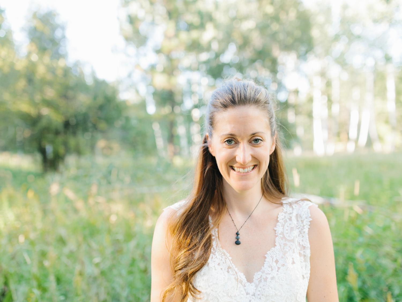 Leavenworth Washington Mountain Top | Wedding | Intimate Wedding Inspiration Outdoors | Pybus Bistro Wenatchee, Washington | VSCO | Simple Wedding | PNW Wedding | Emma Rose Company-80.jpg