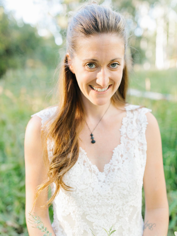 Leavenworth Washington Mountain Top | Wedding | Intimate Wedding Inspiration Outdoors | Pybus Bistro Wenatchee, Washington | VSCO | Simple Wedding | PNW Wedding | Emma Rose Company-82.jpg