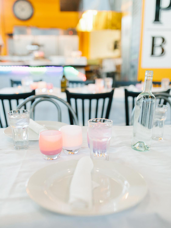 Leavenworth Washington Mountain Top | Wedding | Intimate Wedding Inspiration Outdoors | Pybus Bistro Wenatchee, Washington | VSCO | Simple Wedding | PNW Wedding | Emma Rose Company-87.jpg