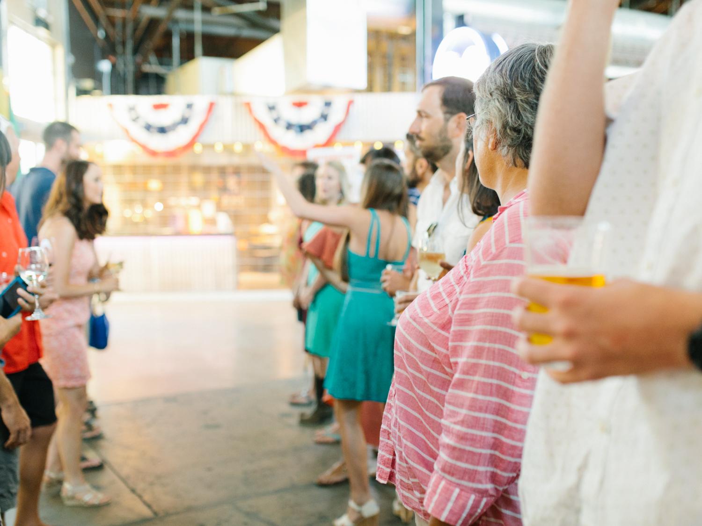 Leavenworth Washington Mountain Top | Wedding | Intimate Wedding Inspiration Outdoors | Pybus Bistro Wenatchee, Washington | VSCO | Simple Wedding | PNW Wedding | Emma Rose Company-98.jpg