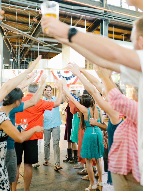 Leavenworth Washington Mountain Top | Wedding | Intimate Wedding Inspiration Outdoors | Pybus Bistro Wenatchee, Washington | VSCO | Simple Wedding | PNW Wedding | Emma Rose Company-99.jpg