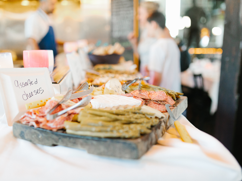 Leavenworth Washington Mountain Top | Wedding | Intimate Wedding Inspiration Outdoors | Pybus Bistro Wenatchee, Washington | VSCO | Simple Wedding | PNW Wedding | Emma Rose Company-101.jpg