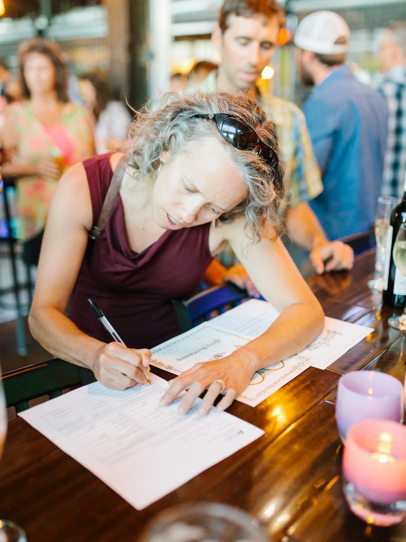 Leavenworth Washington Mountain Top | Wedding | Intimate Wedding Inspiration Outdoors | Pybus Bistro Wenatchee, Washington | VSCO | Simple Wedding | PNW Wedding | Emma Rose Company-103.jpg