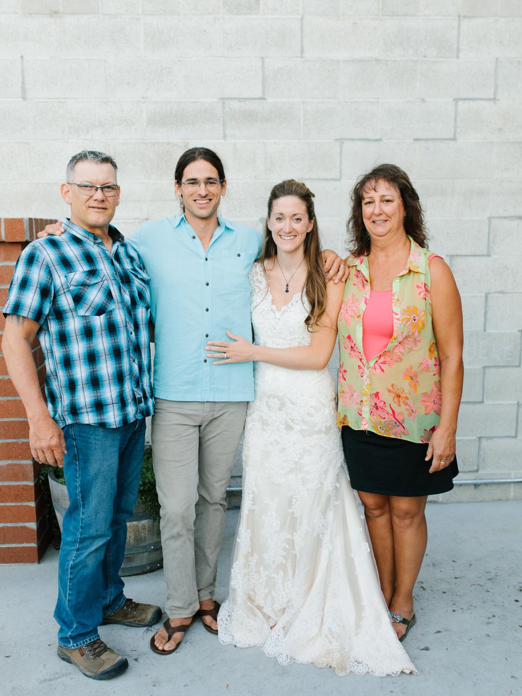 Leavenworth Washington Mountain Top | Wedding | Intimate Wedding Inspiration Outdoors | Pybus Bistro Wenatchee, Washington | VSCO | Simple Wedding | PNW Wedding | Emma Rose Company-113.jpg