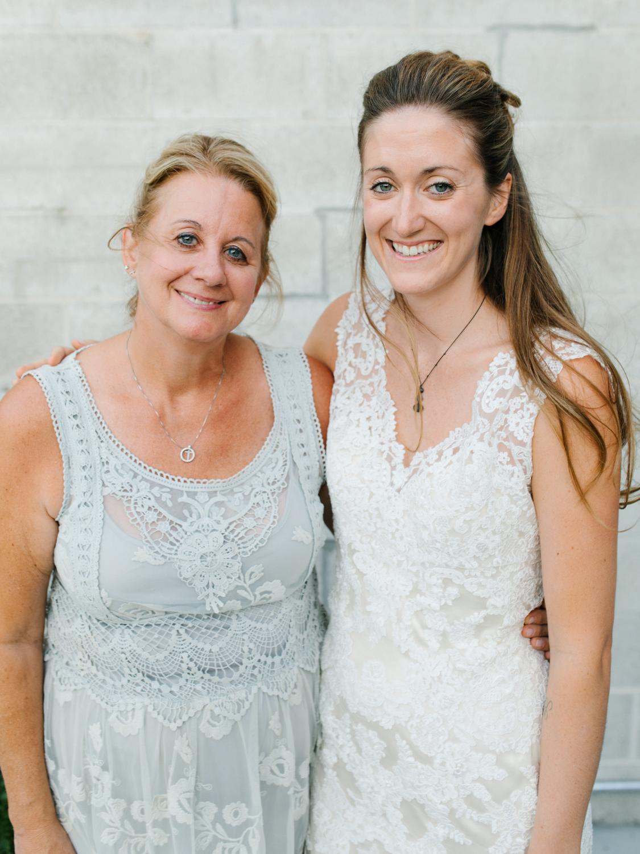 Leavenworth Washington Mountain Top | Wedding | Intimate Wedding Inspiration Outdoors | Pybus Bistro Wenatchee, Washington | VSCO | Simple Wedding | PNW Wedding | Emma Rose Company-116.jpg