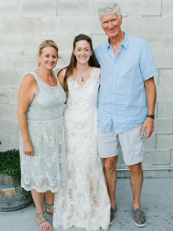 Leavenworth Washington Mountain Top | Wedding | Intimate Wedding Inspiration Outdoors | Pybus Bistro Wenatchee, Washington | VSCO | Simple Wedding | PNW Wedding | Emma Rose Company-117.jpg
