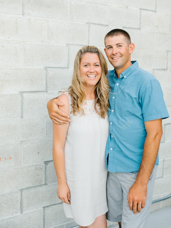 Leavenworth Washington Mountain Top | Wedding | Intimate Wedding Inspiration Outdoors | Pybus Bistro Wenatchee, Washington | VSCO | Simple Wedding | PNW Wedding | Emma Rose Company-120.jpg