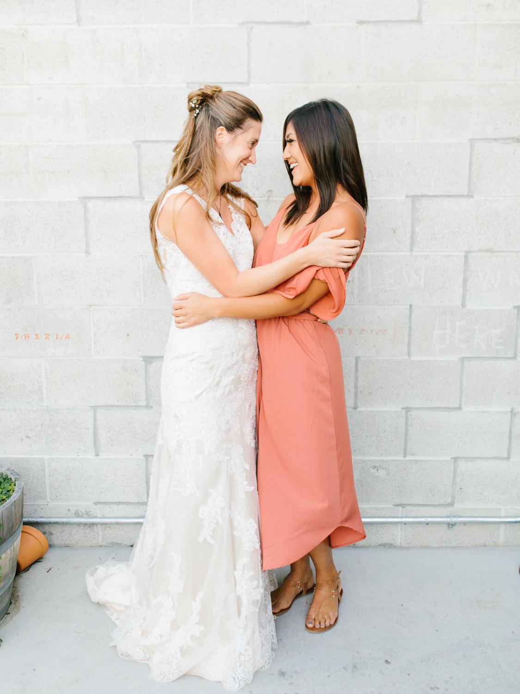 Leavenworth Washington Mountain Top | Wedding | Intimate Wedding Inspiration Outdoors | Pybus Bistro Wenatchee, Washington | VSCO | Simple Wedding | PNW Wedding | Emma Rose Brides-1.jpg