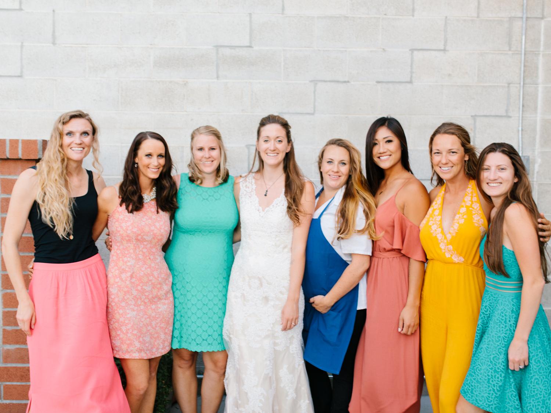 Leavenworth Washington Mountain Top | Wedding | Intimate Wedding Inspiration Outdoors | Pybus Bistro Wenatchee, Washington | VSCO | Simple Wedding | PNW Wedding | Best Friends Photo-1.jpg