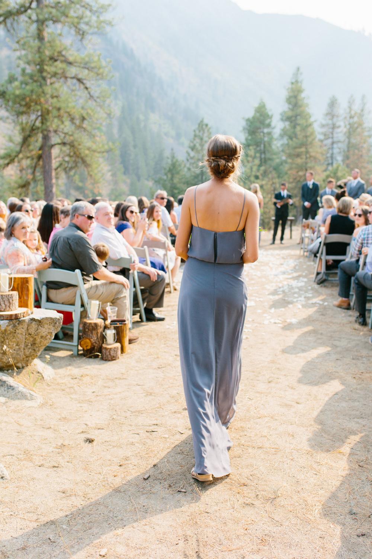 Grey and White Wedding in the Mountains of Leavenworth, Washington | Sleeping Lady | Classic and Timeless Wedding | VSCO | Leavenworth Wedding Ceremony at Sleeping Lady.jpg-0962.jpg